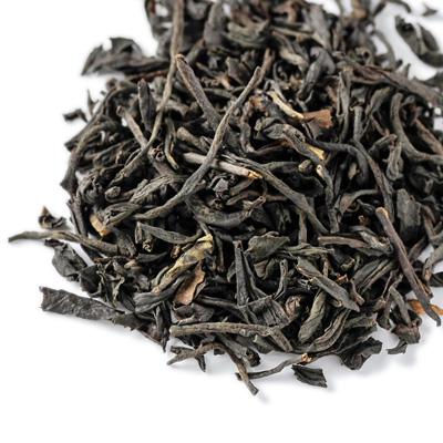 シナモン茶葉