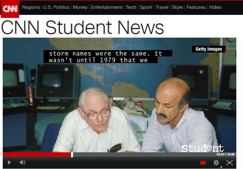 cnn-student-news