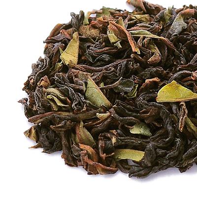 ダージリン・ザ ファーストフラッシュの茶葉