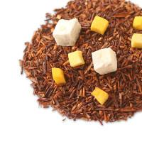 いもくりかぼちゃ茶葉