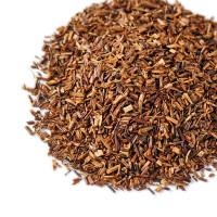 ルイボスアールグレイ茶葉
