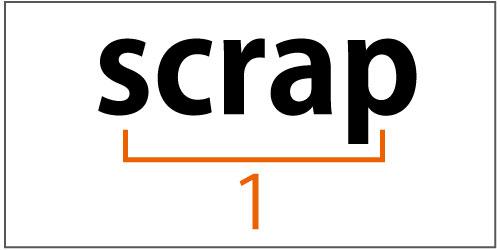 scrap1