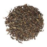 出雲国の紅茶茶葉